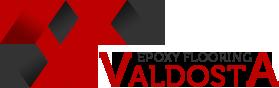 Epoxy Valdosta Logo